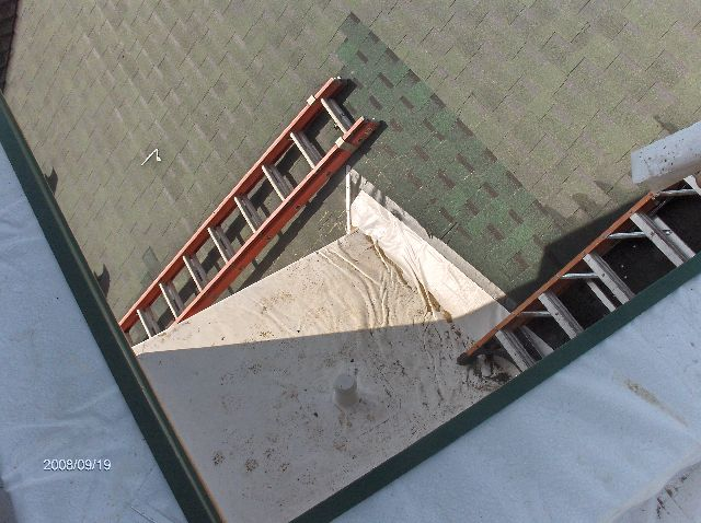 Rosie-O-Gradys_Building-Addition-Rubber-Roof-Installation-RosO1-101-Picture-4