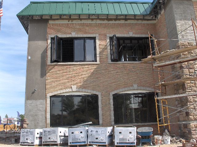 Rosie-O-Gradys_Building-Addition-Face-Brick-And-Stone-Veneer-Installation-RosO1-101-Picture-4
