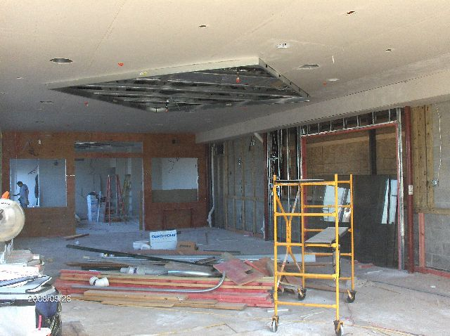 Rosie-O-Gradys_Building-Addition-Drywall-Installation-RosO1-101-Picture-7