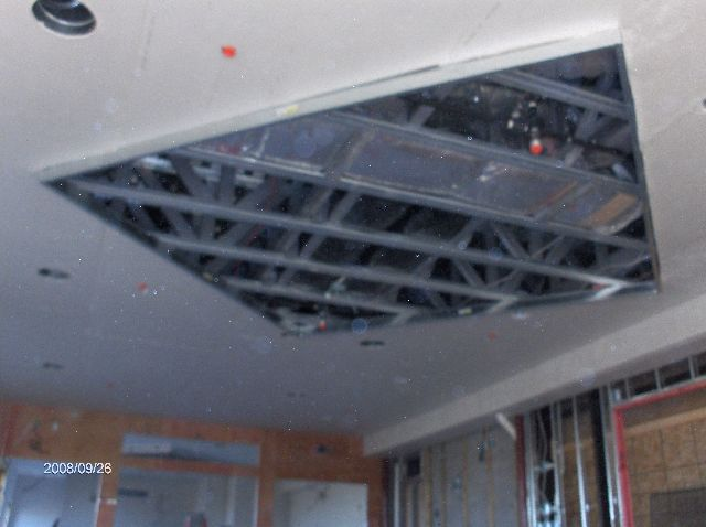 Rosie-O-Gradys_Building-Addition-Drywall-Installation-RosO1-101-Picture-8