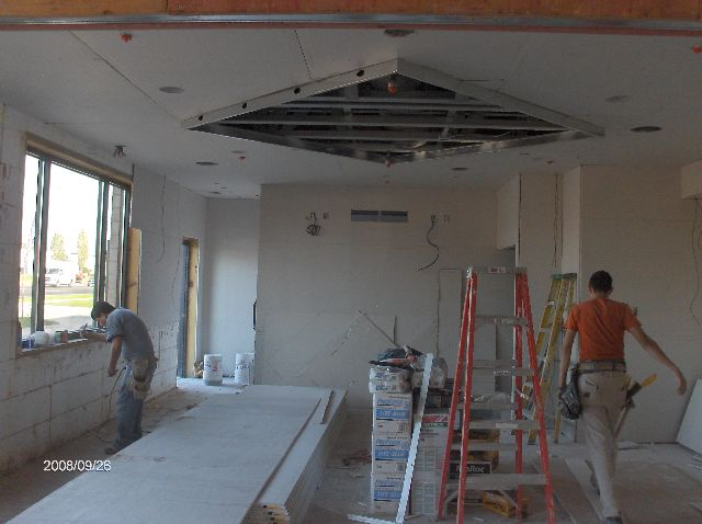 Rosie-O-Gradys_Building-Addition-Drywall-Installation-RosO1-101-Picture-9