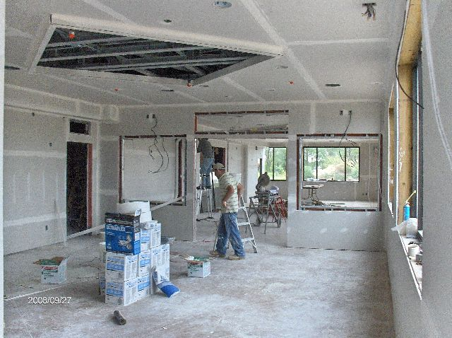 Rosie-O-Gradys_Building-Addition-Drywall-Installation-Part2-RosO1-101-Picture-5