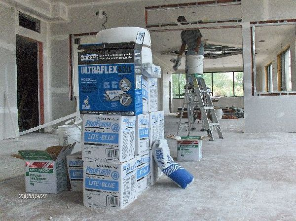Rosie-O-Gradys_Building-Addition-Drywall-Installation-Part2-RosO1-101-Picture-6