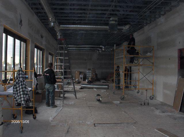 Rosie-O-Gradys_Building-Addition-Interior-Finish-Work-RosO1-101-Picture-1