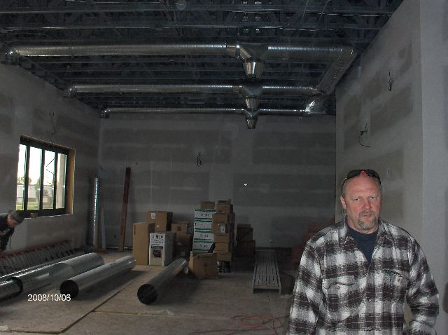 Rosie-O-Gradys_Building-Addition-Interior-Finish-Work-RosO1-101-Picture-3