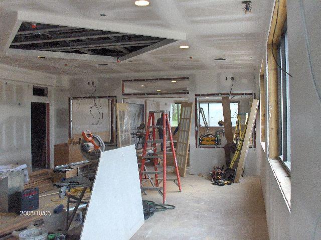 Rosie-O-Gradys_Building-Addition-Interior-Finish-Work-RosO1-101-Picture-4