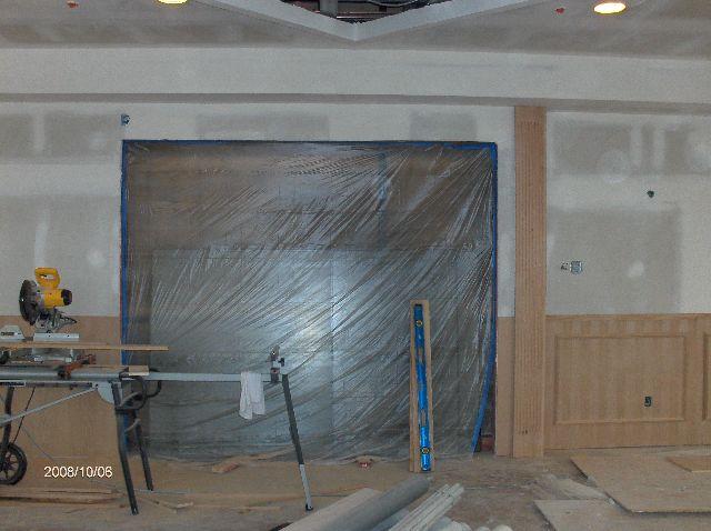 Rosie-O-Gradys_Building-Addition-Interior-Finish-Work-RosO1-101-Picture-5