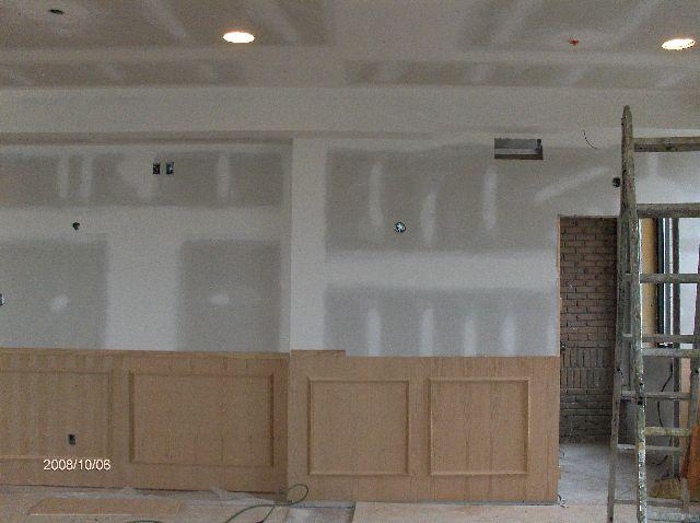 Rosie-O-Gradys_Building-Addition-Interior-Finish-Work-RosO1-101-Picture-6