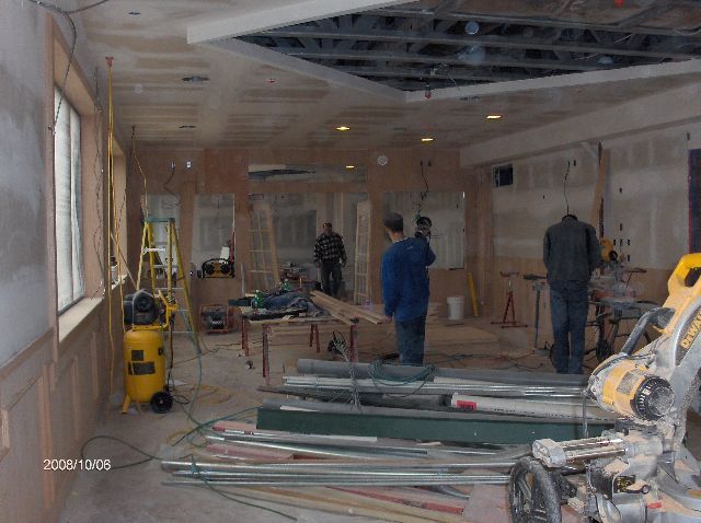Rosie-O-Gradys_Building-Addition-Interior-Finish-Work-RosO1-101-Picture-7