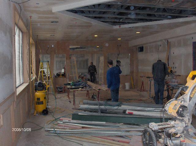 Rosie-O-Gradys_Building-Addition-Interior-Finish-Work-RosO1-101-Picture-7