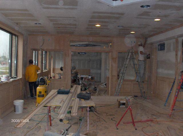 Rosie-O-Gradys_Building-Addition-Interior-Finish-Work-Part2-RosO1-101-Picture-2