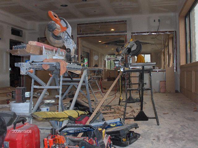 Rosie-O-Gradys_Building-Addition-Interior-Finish-Work-Part2-RosO1-101-Picture-3