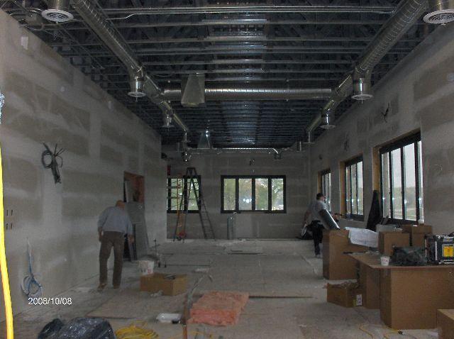 Rosie-O-Gradys_Building-Addition-Interior-Finish-Work-Part2-RosO1-101-Picture-4