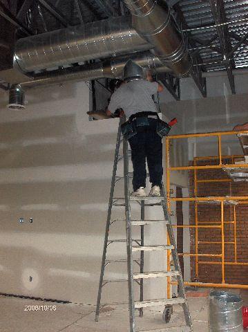 Rosie-O-Gradys_Building-Addition-Interior-Finish-Work-Part2-RosO1-101-Picture-5