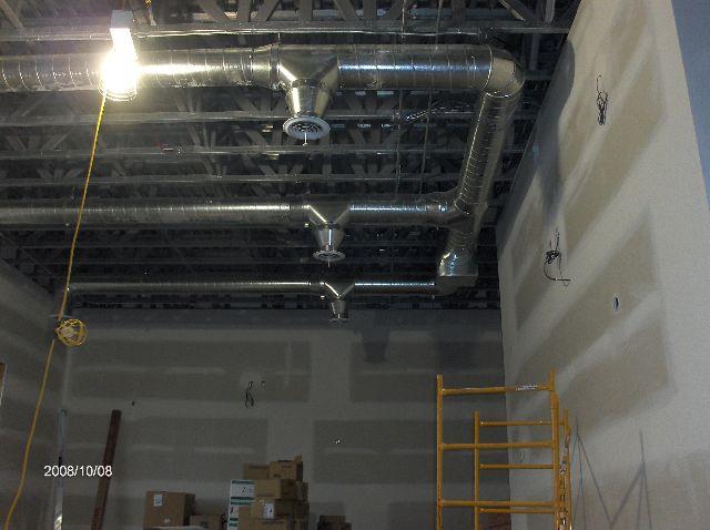 Rosie-O-Gradys_Building-Addition-Interior-Finish-Work-Part2-RosO1-101-Picture-7