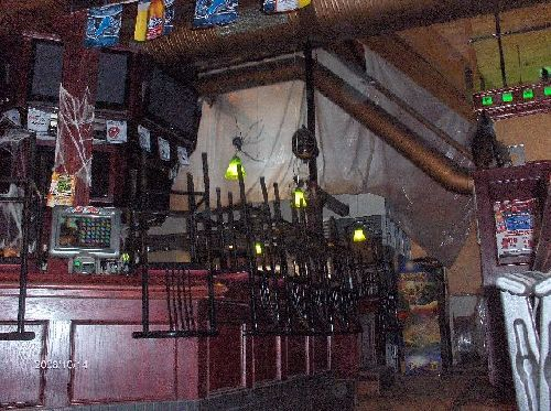 Rosie-O-Gradys_Work-Inside-The-Existing-Building-Without-Shutting-The-Facility-Down-Part3-RosO1-101-Picture-1
