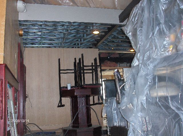 Rosie-O-Gradys_Work-Inside-The-Existing-Building-Without-Shutting-The-Facility-Down-Part3-RosO1-101-Picture-3