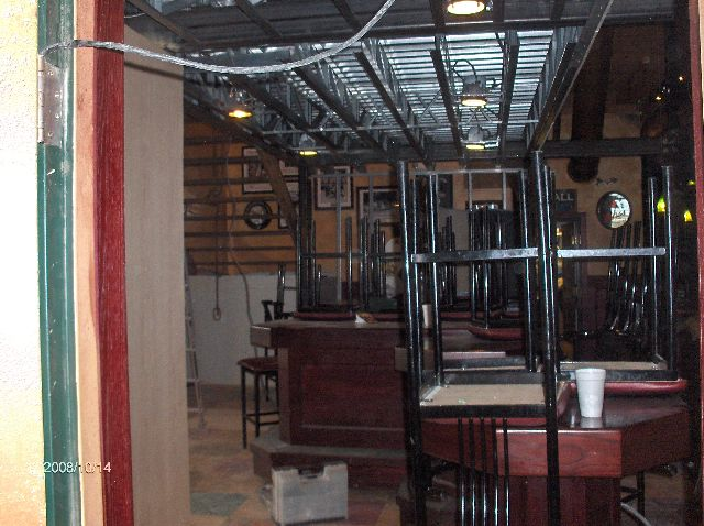 Rosie-O-Gradys_Work-Inside-The-Existing-Building-Without-Shutting-The-Facility-Down-Part3-RosO1-101-Picture-4