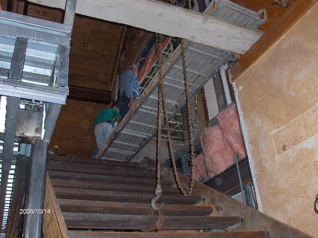 Rosie-O-Gradys_Work-Inside-The-Existing-Building-Without-Shutting-The-Facility-Down-Part3-RosO1-101-Picture-5