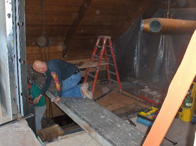 Rosie-O-Gradys_Work-Inside-The-Existing-Building-Without-Shutting-The-Facility-Down-Part3-RosO1-101-Picture-6