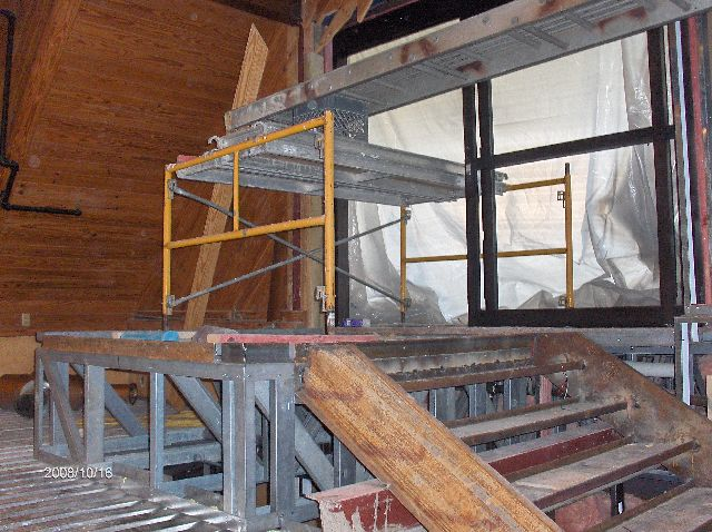 Rosie-O-Gradys_Work-Inside-The-Existing-Building-Without-Shutting-The-Facility-Down-Part4-RosO1-101-Picture-1