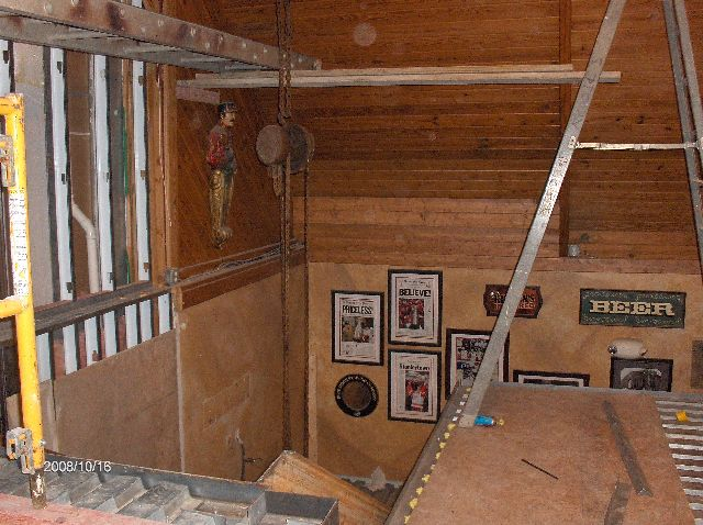 Rosie-O-Gradys_Work-Inside-The-Existing-Building-Without-Shutting-The-Facility-Down-Part4-RosO1-101-Picture-2