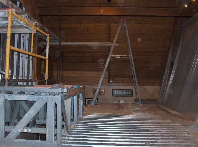 Rosie-O-Gradys_Work-Inside-The-Existing-Building-Without-Shutting-The-Facility-Down-Part4-RosO1-101-Picture-3