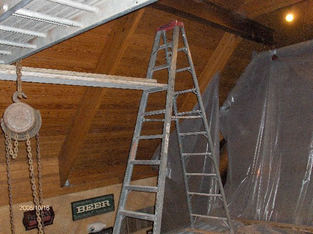 Rosie-O-Gradys_Work-Inside-The-Existing-Building-Without-Shutting-The-Facility-Down-Part4-RosO1-101-Picture-4