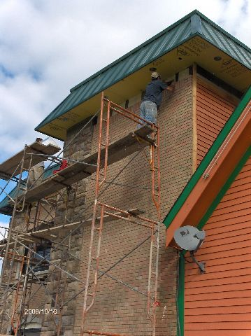 Rosie-O-Gradys_Synthetic-Stucco-Work-On-Exterior-Face-Of-Building-RosO1-101-Picture-5