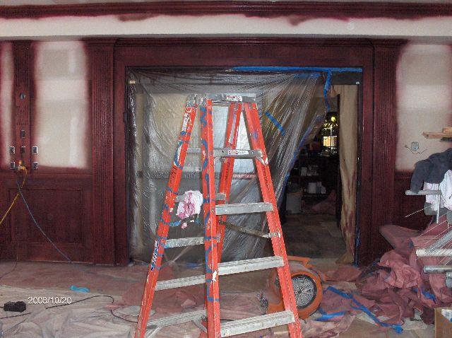Rosie-O-Gradys_Building-Addition-Interior-Finish-Work-Part4-RosO1-101-Picture-1