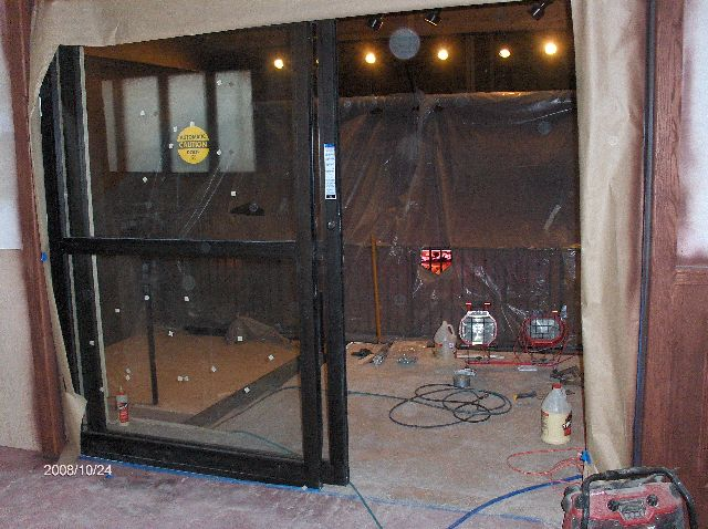 Rosie-O-Gradys_Work-Inside-The-Existing-Building-Without-Shutting-The-Facility-Down-Part6-RosO1-101-Picture-3
