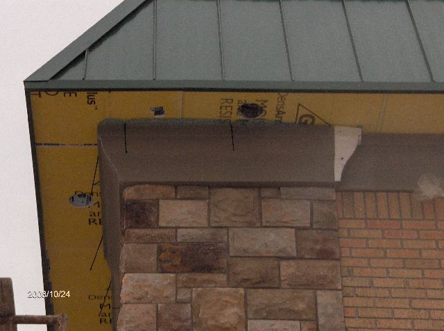 Rosie-O-Gradys_Synthetic-Stucco-Work-On-Exterior-Face-Of-Building-Part3-RosO1-101-Picture-2