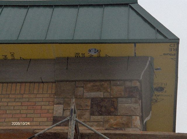 Rosie-O-Gradys_Synthetic-Stucco-Work-On-Exterior-Face-Of-Building-Part3-RosO1-101-Picture-3