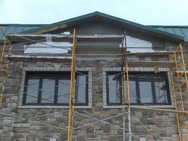 Rosie-O-Gradys_Synthetic-Stucco-Work-On-Exterior-Face-Of-Building-Part3-RosO1-101-Picture-4