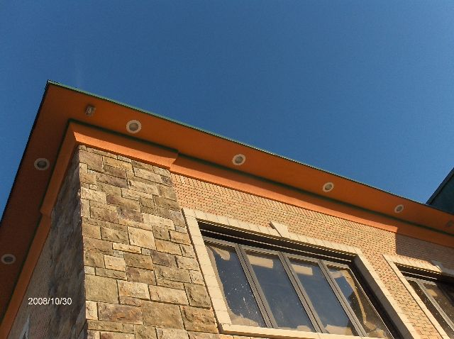 Rosie-O-Gradys_Synthetic-Stucco-Work-On-Exterior-Face-Of-Building-Part4-RosO1-101-Picture-4