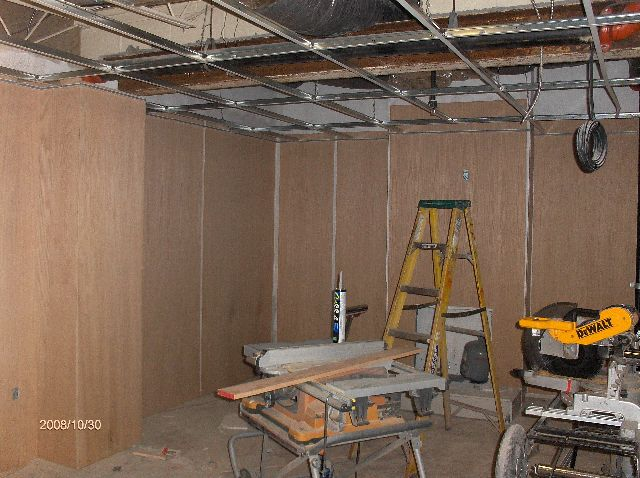 Rosie-O-Gradys_Work-Inside-The-Existing-Building-Without-Shutting-The-Facility-Down-Part7-RosO1-101-Picture-1