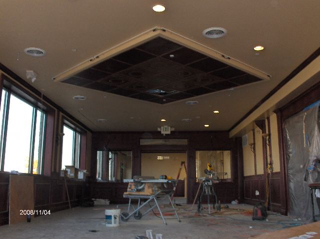 Rosie-O-Gradys_Building-Addition-Project-Status-As-Of-2008-11-04-RosO1-101-Picture-7