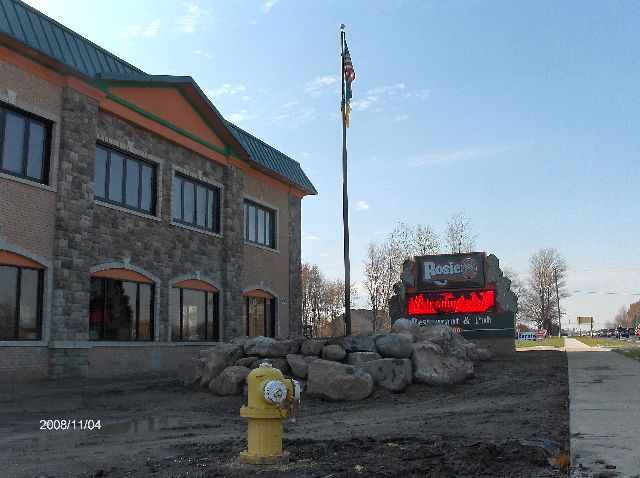 Rosie-O-Gradys_Building-Addition-Project-Status-As-Of-2008-11-04-RosO1-101-Picture-10