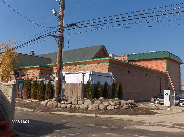Rosie-O-Gradys_Building-Addition-Project-Status-As-Of-2008-11-04-RosO1-101-Picture-14