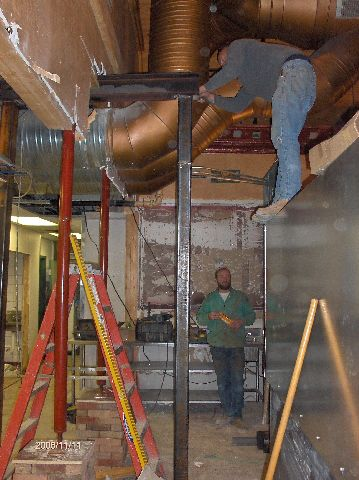 Rosie-O-Gradys_Building-Addition-Project-Status-As-Of-2008-11-11-RosO1-101-Picture-3