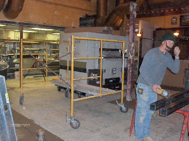 Rosie-O-Gradys_Building-Addition-Project-Status-As-Of-2008-11-11-RosO1-101-Picture-1