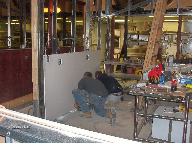 Rosie-O-Gradys_Building-Addition-Project-Status-As-Of-2008-11-12-RosO1-101-Picture-9