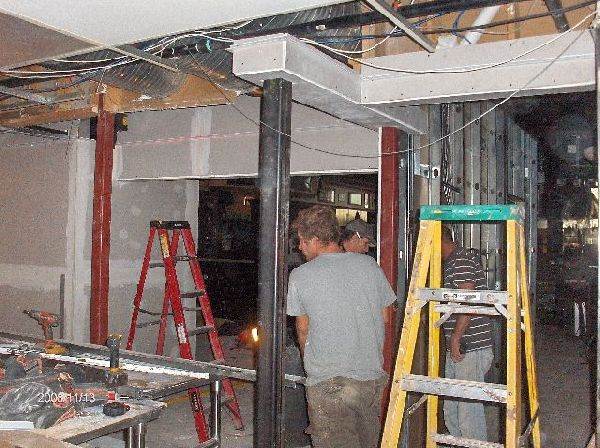 Rosie-O-Gradys_Building-Addition-Project-Status-As-Of-2008-11-13-RosO1-101-Picture-1