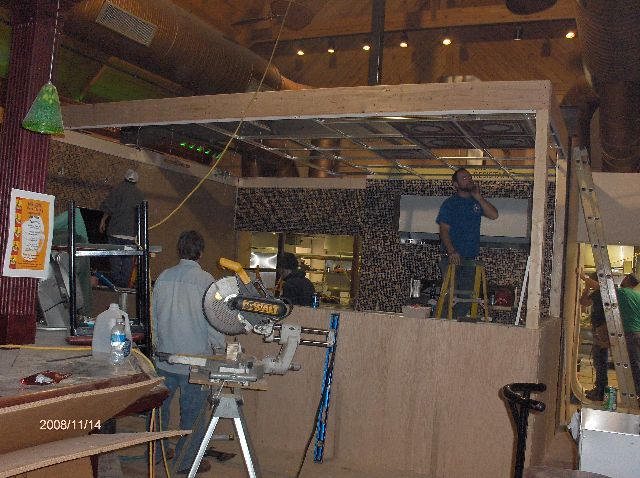 Rosie-O-Gradys_Building-Addition-Project-Status-As-Of-2008-11-14-RosO1-101-Picture-1