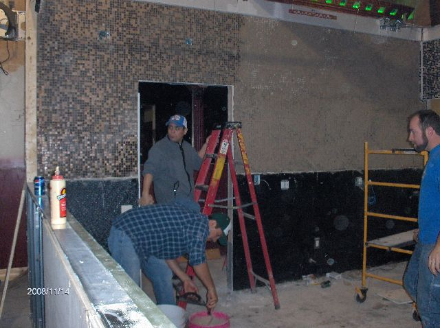 Rosie-O-Gradys_Building-Addition-Project-Status-As-Of-2008-11-14-RosO1-101-Picture-2