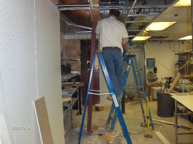 Rosie-O-Gradys_Building-Addition-Project-Status-As-Of-2008-11-14-RosO1-101-Picture-4