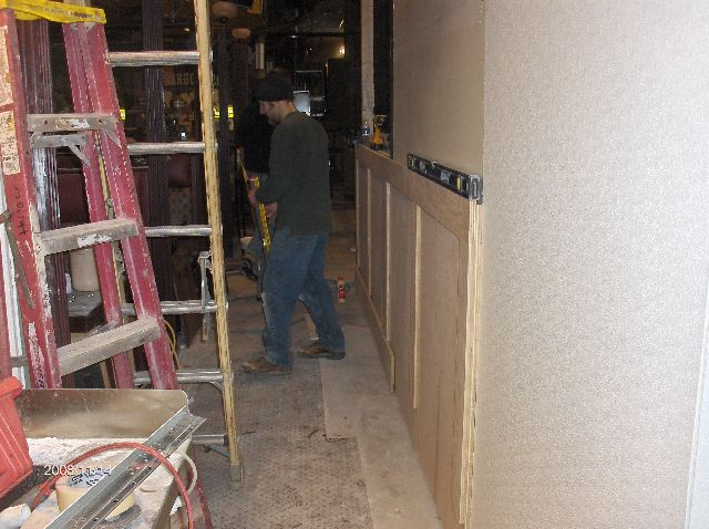 Rosie-O-Gradys_Building-Addition-Project-Status-As-Of-2008-11-14-RosO1-101-Picture-7