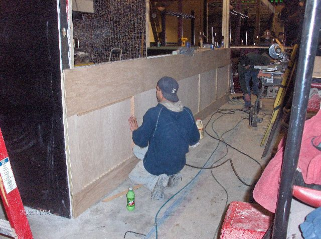 Rosie-O-Gradys_Building-Addition-Project-Status-As-Of-2008-11-14-RosO1-101-Picture-8