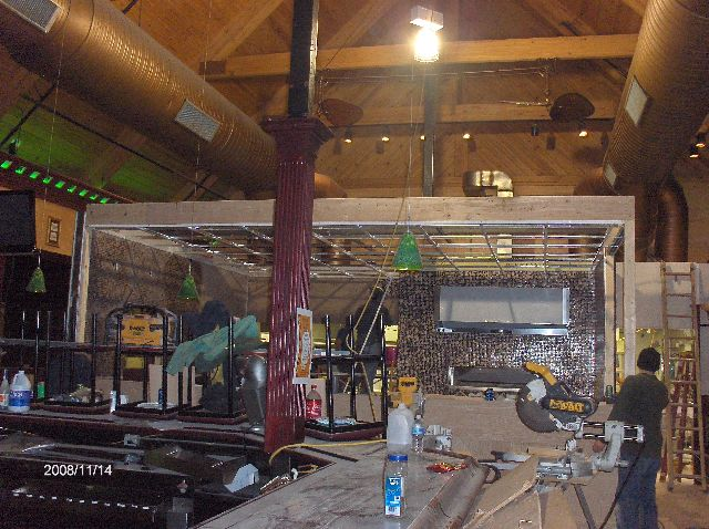 Rosie-O-Gradys_Building-Addition-Project-Status-As-Of-2008-11-14-RosO1-101-Picture-9