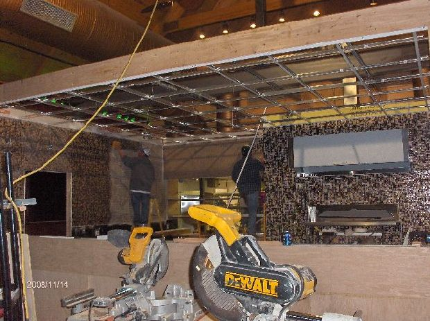 Rosie-O-Gradys_Building-Addition-Project-Status-As-Of-2008-11-14-RosO1-101-Picture-10